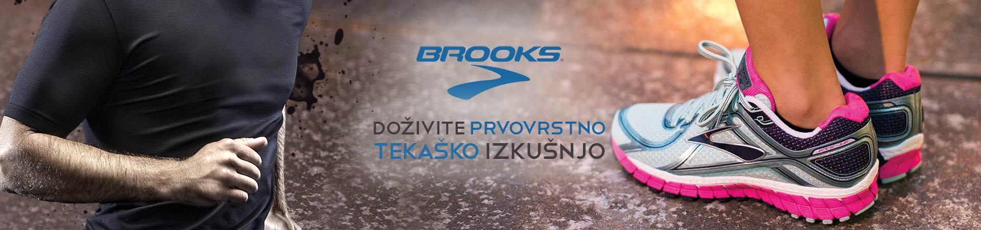 brooks-pasica4