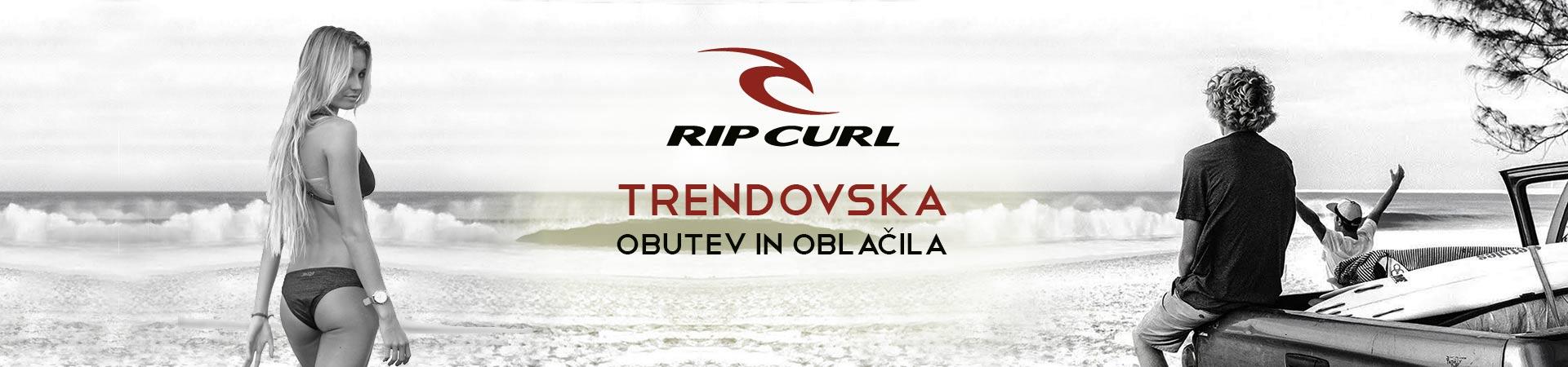 pasica-rip-curl3