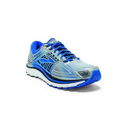 BROOKS-GLYCERIN-13-3