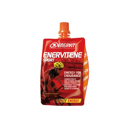 ENERVITENE-CHEER-PACK