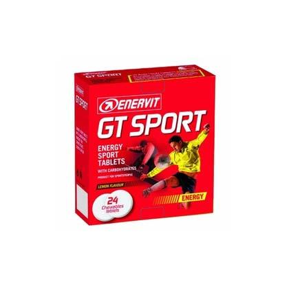 GT-TABLETE-ENERVIT
