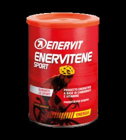 enervitene-barattolo-160212115934