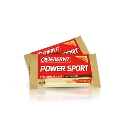 power-sport-double
