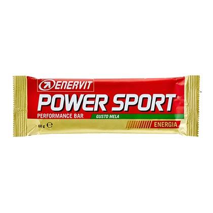 powersport-jabolko