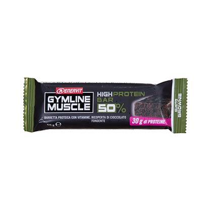 brownie-enervit-60g