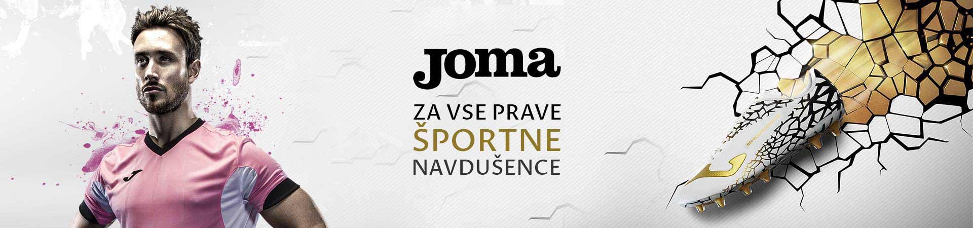 pasica-joma2