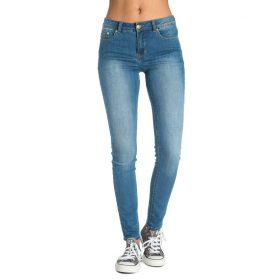 Zasebno: Ženske jeans hlače RIP CURL PINS – WASHED