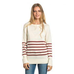 Ženski pulover RIP CURL MILITARIA