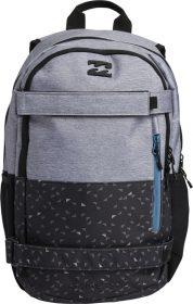 Z5BP04-09-1