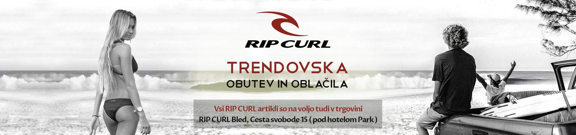 pasica-rip-curl11