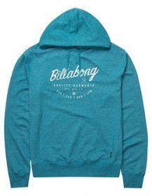 billabong-halfway-ho