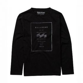 billabong-reversed-ls-boy NOVA 1
