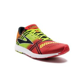 brooks-men-hyperion-d628-a_1024x1024