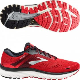 brooks-110271-673-adrenaline-gts-18-mens-aa