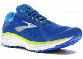 brooks-aduro-6-m-chaussures-homme-255808-1-f