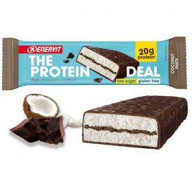 enervit-the-protein-deal-kokos-90705